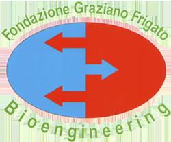 logo_new_fondazione_frigato