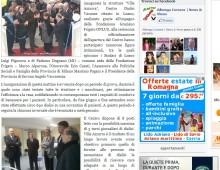 Albenga Corsara – 06 Aprile 2013 pag. 2
