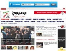 Albenga Corsara – 06 Aprile 2013 pag. 1