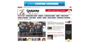 Albenga Corsara_1
