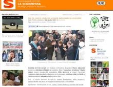 Blog La Scommessa – 6 aprile 2013