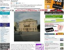 Savona News.it – 07 aprile 2013