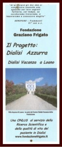 manifesto_villa_azzura