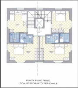 villa_azzurra_pianta_primo_piano