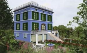 villa_azzurra_rendering