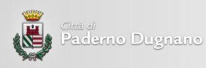 comune_paderno_dugnano