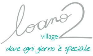 logo nuovo L2V