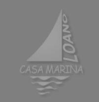logo_casa_marina_loano