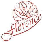 logo_florence.1121244966