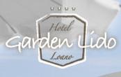 logo_garden_lido_loano