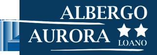 logo_albergo_aurora_loano