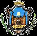 Comune di Loano